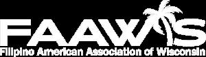 FAAWIS logo